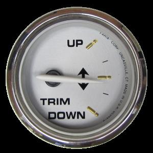 Trimmeter
