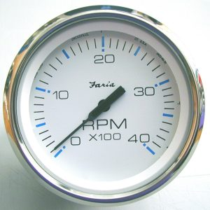(GPS) Snelheidsmeter