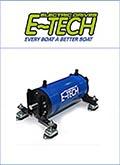 B1. E-TECH Elektrische aandrijvingen