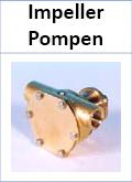 N. Impeller pompen