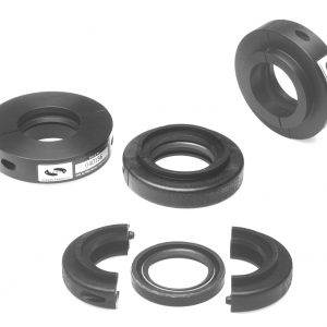 FSK Spare parts