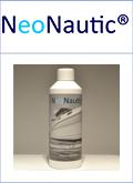 V. NeoNautic Reinigings producten