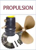 T. Propulsion