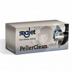 Seajet PellerClean