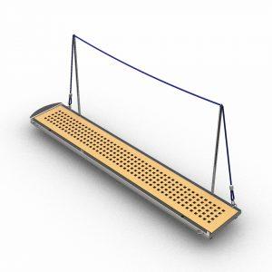 loopplank